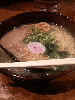名古屋で北海道の味
